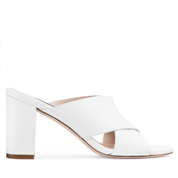 Stuart Weitzman Shoes - Stuart Weitzman Galene Sandal